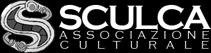 Associazione Culturale Sculca